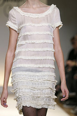 Collette-Dinnigan-Details-spring-fashion-2010-005_show_thumbnail_view