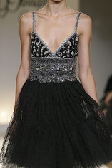 Collette-Dinnigan-Details-spring-fashion-2010-013_show_thumbnail_view