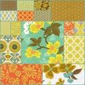 123_modern_meadow_fat_quarter_bundle_in_sunglow