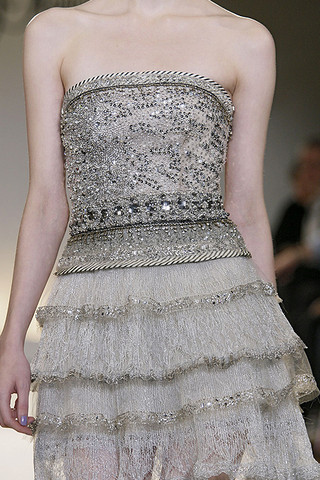 Collette-Dinnigan-Details-spring-fashion-2010-017_runway