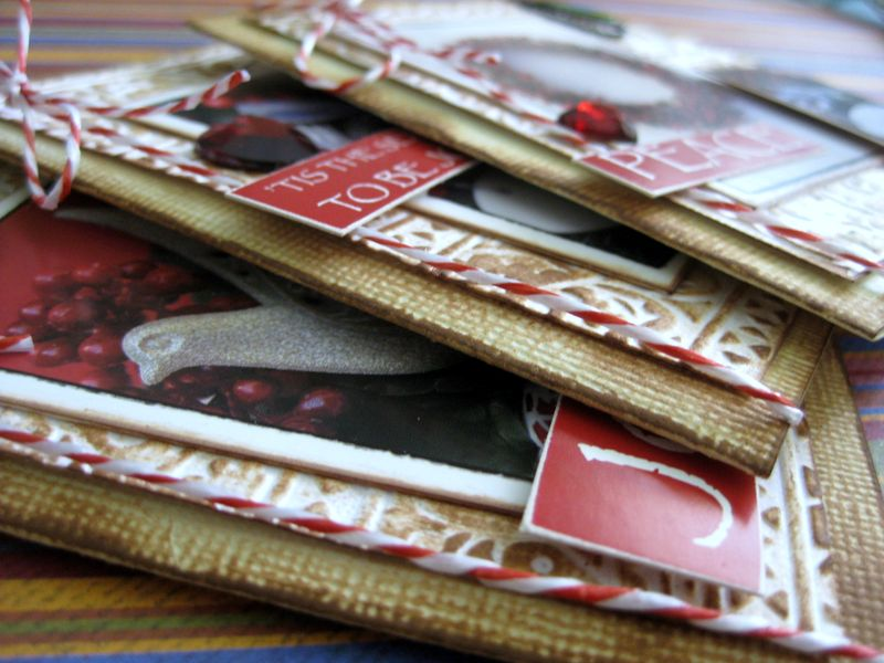 Darkroom door card set 2 macro
