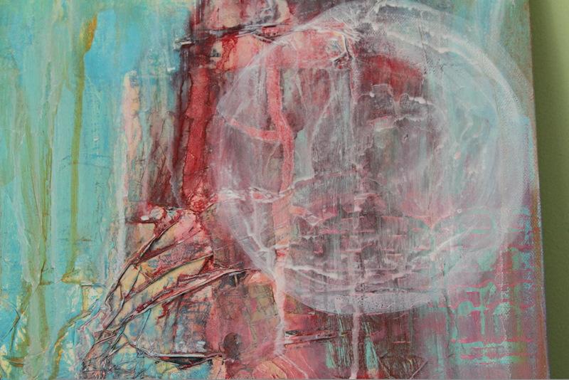Canvas 11