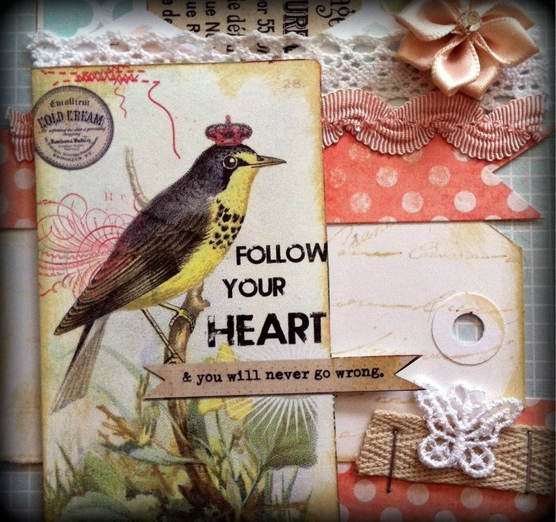 Followyourheartcard2